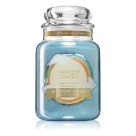 Yankee Candle Rainbow's End