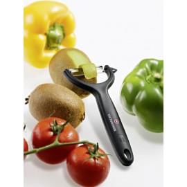 Victorinox Éplucheur à tomates et kiwis