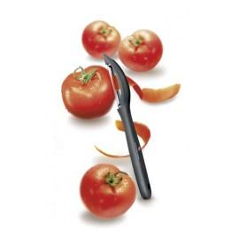 Victorinox Tomaten- en Groentenschiller