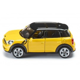 Siku kleine auto 1:87 (verschillende modellen)