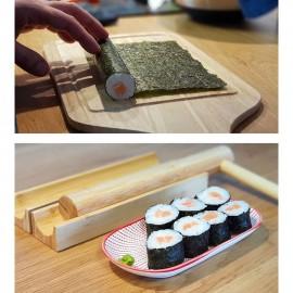 SOOSHI easy sushi