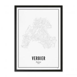 Verbier City