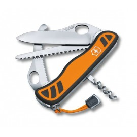 Hunter XT Grip - VictorInox