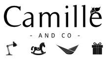 Camille & Co