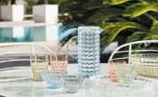 https://www.camilleandco.be/fr/accessoires-boisson/1156-guzzini-tiffany-carafe-avec-infuseur