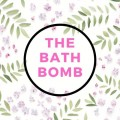 The Bath Bomb
