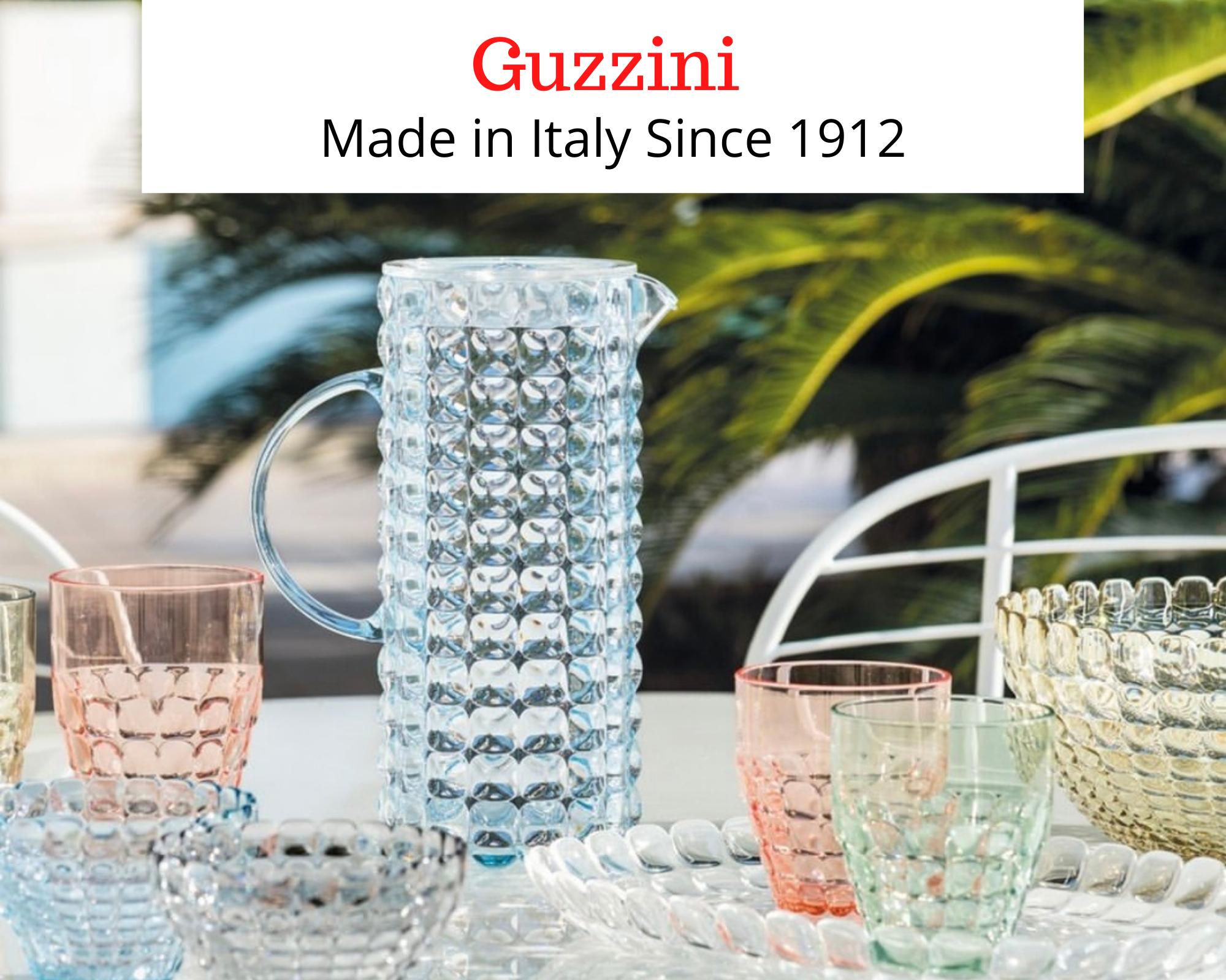 Guzzini Made In Italy